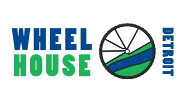 Wheelhouse Detroit Logo
